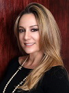 Janice Millier Manager Filcro Legal Staffing