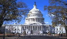Legal Jobs in Washington DC law firms listing legal jobs for legal employees  in Washington, DC